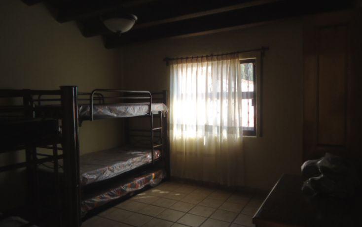 Foto de casa en venta en, viñedos, tequisquiapan, querétaro, 1403867 no 11