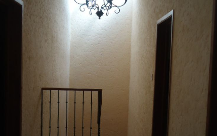 Foto de casa en venta en, viñedos, tequisquiapan, querétaro, 1403867 no 13