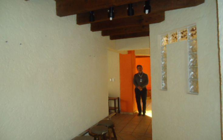 Foto de casa en venta en, viñedos, tequisquiapan, querétaro, 1403867 no 14