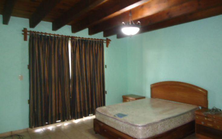 Foto de casa en venta en, viñedos, tequisquiapan, querétaro, 1403867 no 15