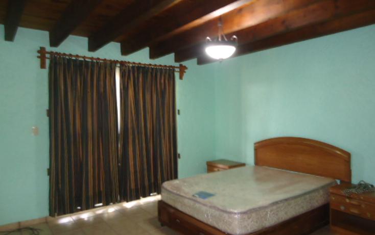 Foto de casa en venta en  , vi?edos, tequisquiapan, quer?taro, 1403867 No. 15