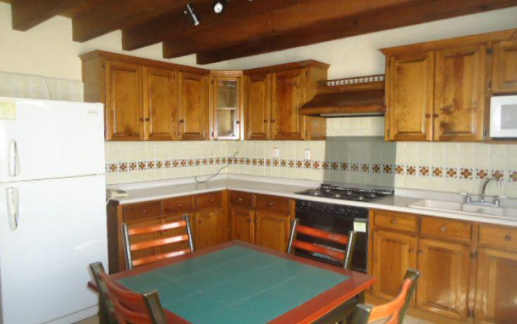 Foto de casa en venta en, viñedos, tequisquiapan, querétaro, 1403867 no 17