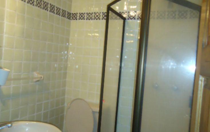 Foto de casa en venta en, viñedos, tequisquiapan, querétaro, 1403867 no 19