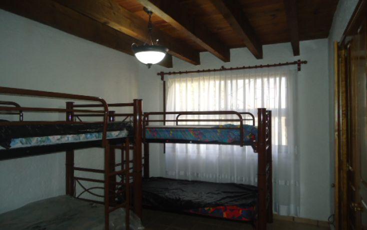 Foto de casa en venta en, viñedos, tequisquiapan, querétaro, 1403867 no 20
