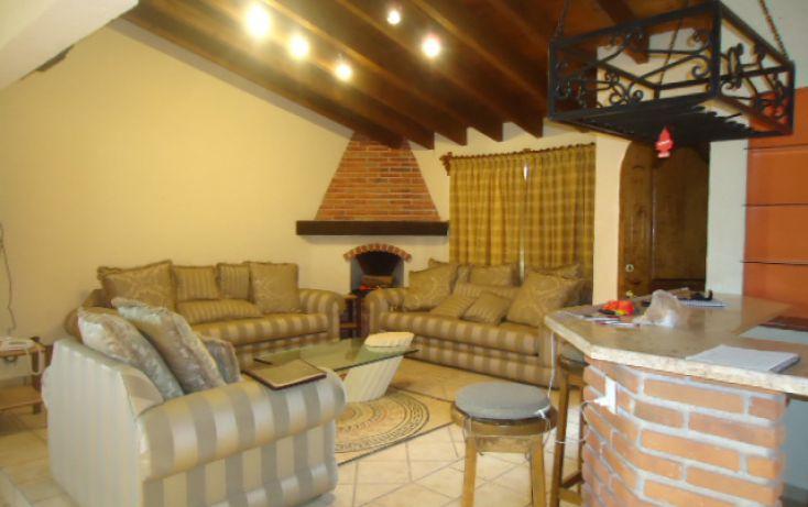 Foto de casa en venta en, viñedos, tequisquiapan, querétaro, 1403867 no 21