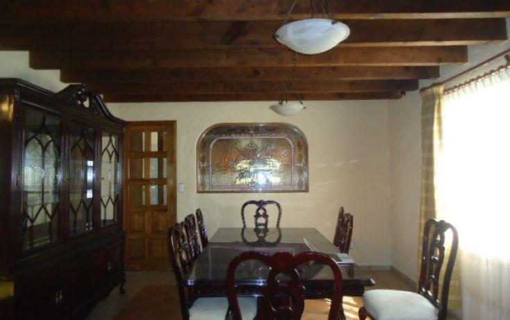 Foto de casa en venta en, viñedos, tequisquiapan, querétaro, 1403867 no 23