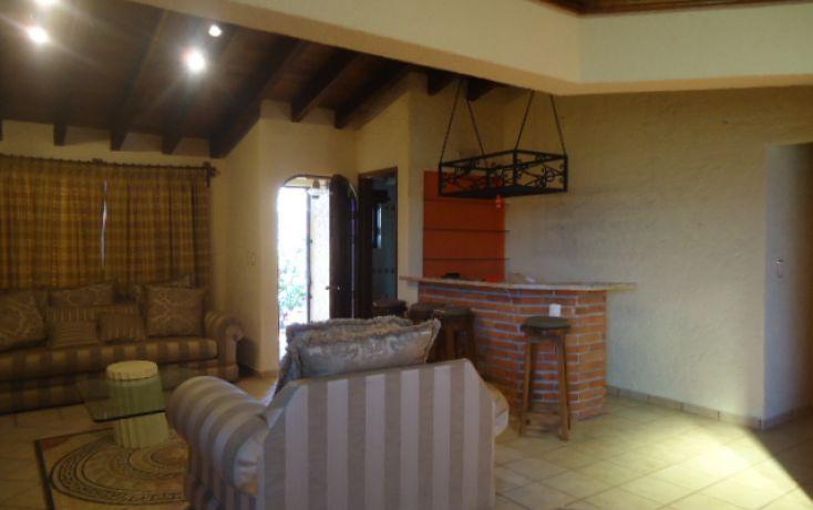 Foto de casa en venta en, viñedos, tequisquiapan, querétaro, 1403867 no 24