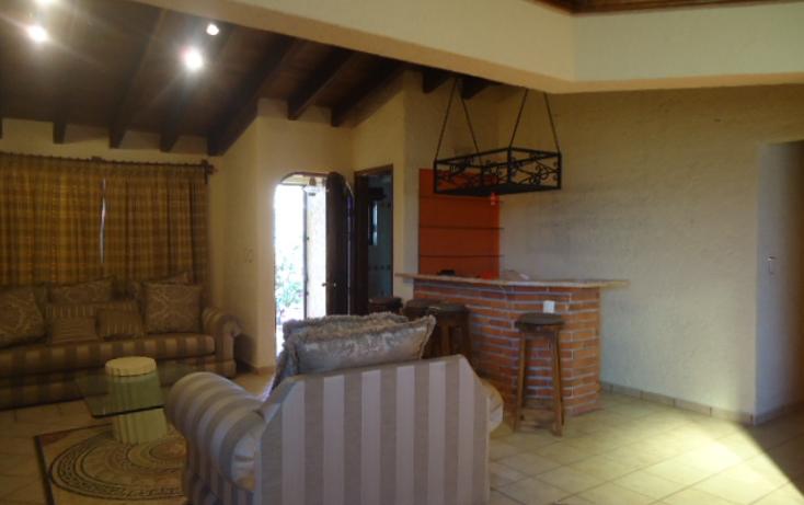 Foto de casa en venta en  , vi?edos, tequisquiapan, quer?taro, 1403867 No. 24
