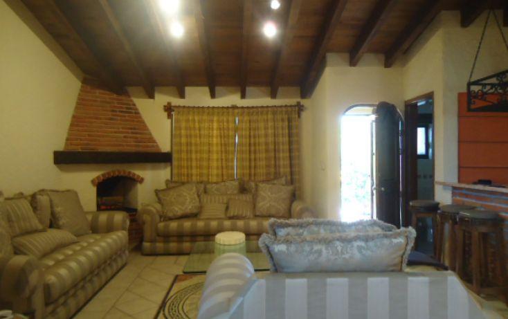 Foto de casa en venta en, viñedos, tequisquiapan, querétaro, 1403867 no 25