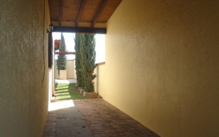 Foto de casa en venta en, viñedos, tequisquiapan, querétaro, 1403867 no 27