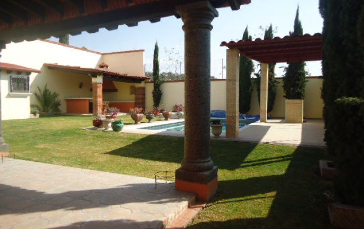Foto de casa en venta en, viñedos, tequisquiapan, querétaro, 1403867 no 28
