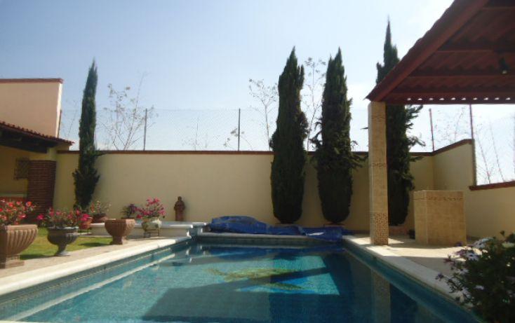 Foto de casa en venta en, viñedos, tequisquiapan, querétaro, 1403867 no 29