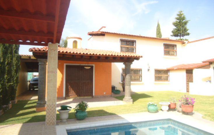 Foto de casa en venta en, viñedos, tequisquiapan, querétaro, 1403867 no 31