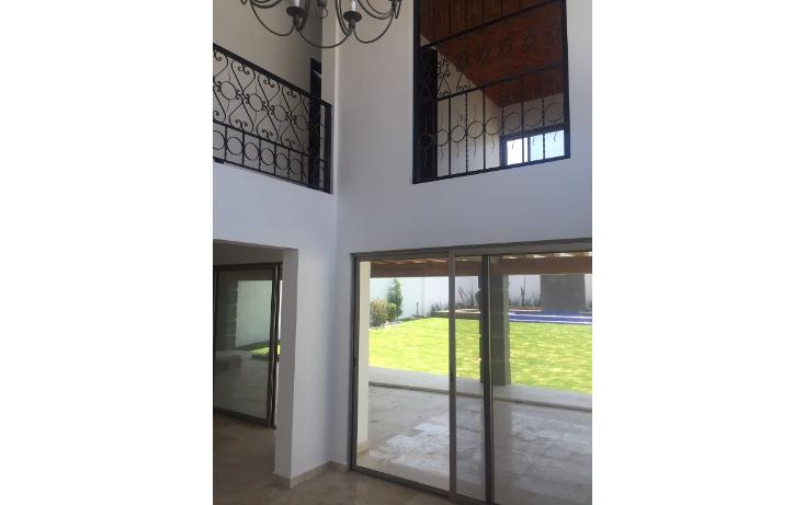Foto de casa en venta en  , viñedos, tequisquiapan, querétaro, 1807702 No. 02