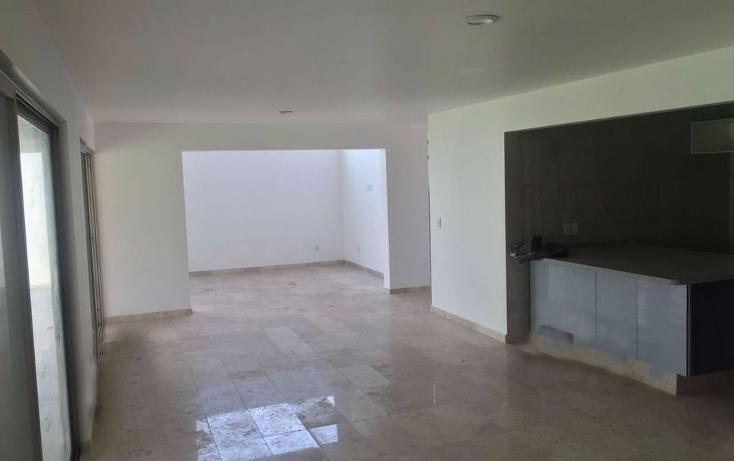 Foto de casa en venta en  , viñedos, tequisquiapan, querétaro, 1807702 No. 03