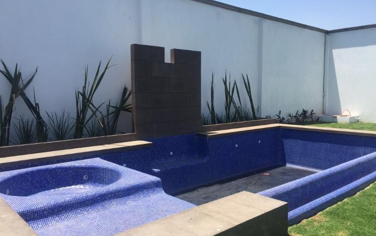 Foto de casa en venta en  , viñedos, tequisquiapan, querétaro, 1807702 No. 04