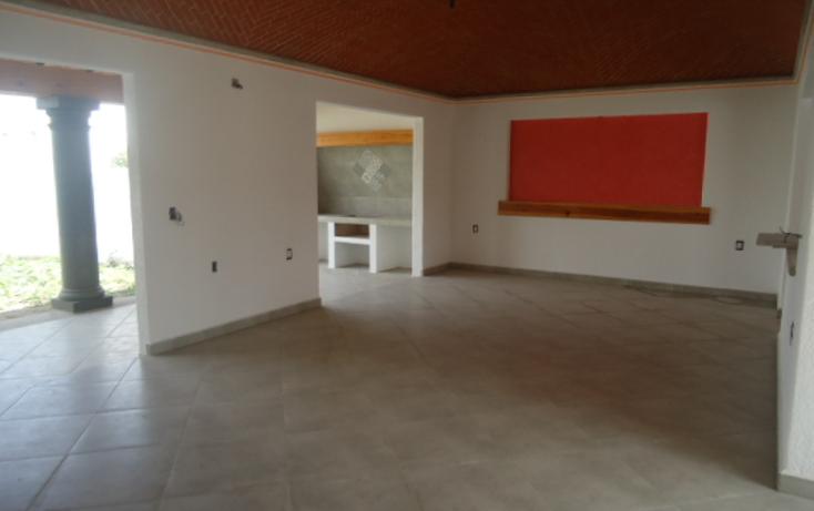 Foto de casa en venta en  , viñedos, tequisquiapan, querétaro, 1962064 No. 04