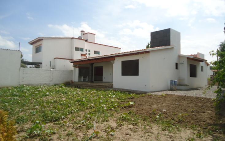 Foto de casa en venta en  , viñedos, tequisquiapan, querétaro, 1962064 No. 11