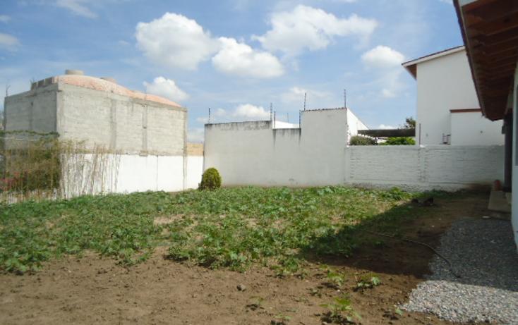 Foto de casa en venta en  , viñedos, tequisquiapan, querétaro, 1962064 No. 12