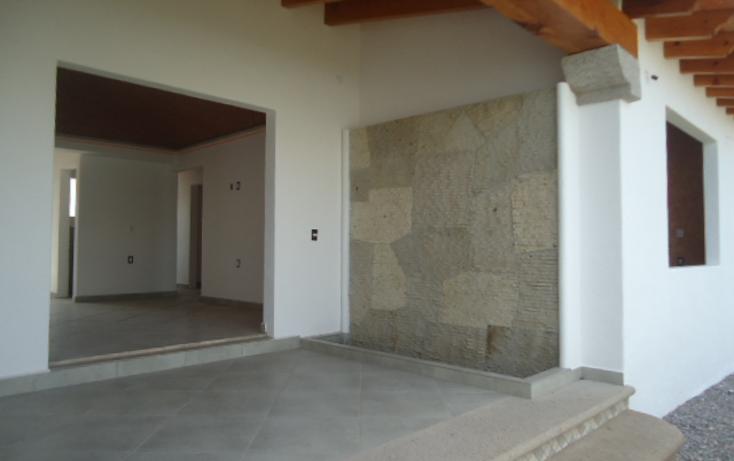 Foto de casa en venta en  , viñedos, tequisquiapan, querétaro, 1962064 No. 14