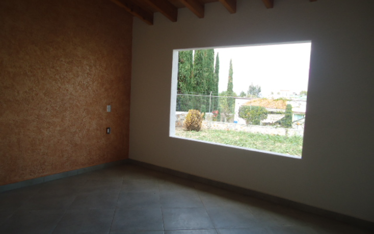 Foto de casa en venta en  , viñedos, tequisquiapan, querétaro, 1962064 No. 17