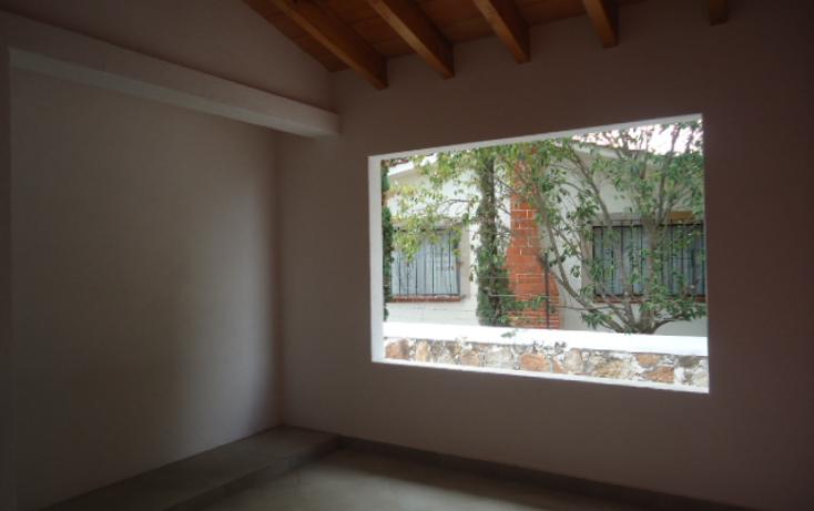 Foto de casa en venta en  , viñedos, tequisquiapan, querétaro, 1962064 No. 21