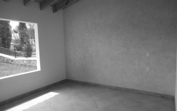 Foto de casa en venta en  , viñedos, tequisquiapan, querétaro, 1962064 No. 23