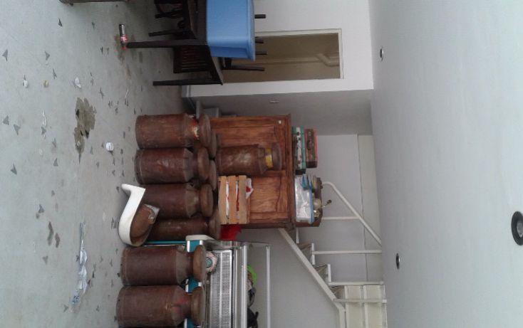 Foto de local en venta en viñedos vides 136, central de abastos, aguascalientes, aguascalientes, 1957840 no 02