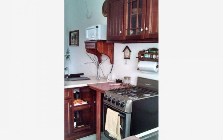 Foto de casa en venta en violeta 123, 3 de mayo, xochitepec, morelos, 1728138 no 08