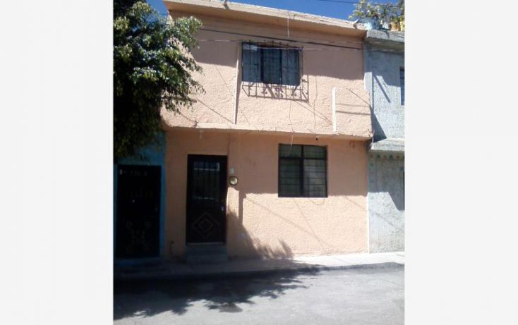 Foto de casa en venta en violeta 33, valle hermoso, celaya, guanajuato, 1902526 no 01