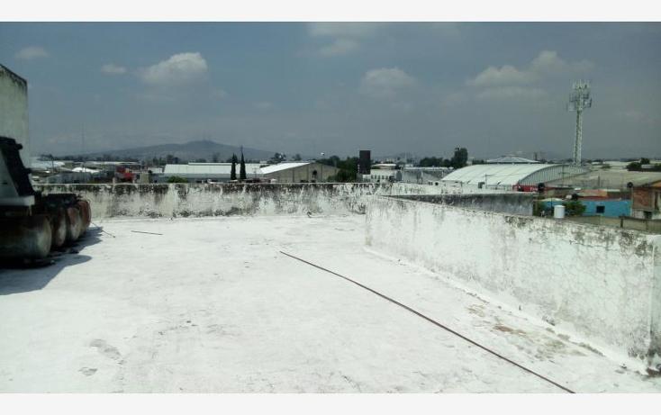 Foto de edificio en venta en  339, san carlos, guadalajara, jalisco, 2039976 No. 02