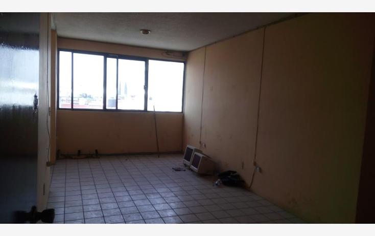 Foto de edificio en venta en  339, san carlos, guadalajara, jalisco, 2039976 No. 03