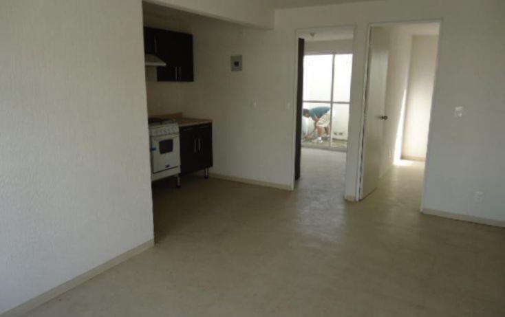 Foto de casa en venta en violeta 34101, chulavista, tlajomulco de zúñiga, jalisco, 1632654 no 02