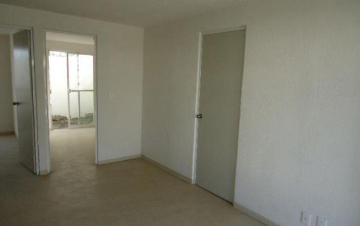 Foto de casa en venta en violeta 34101, chulavista, tlajomulco de zúñiga, jalisco, 1632654 no 03