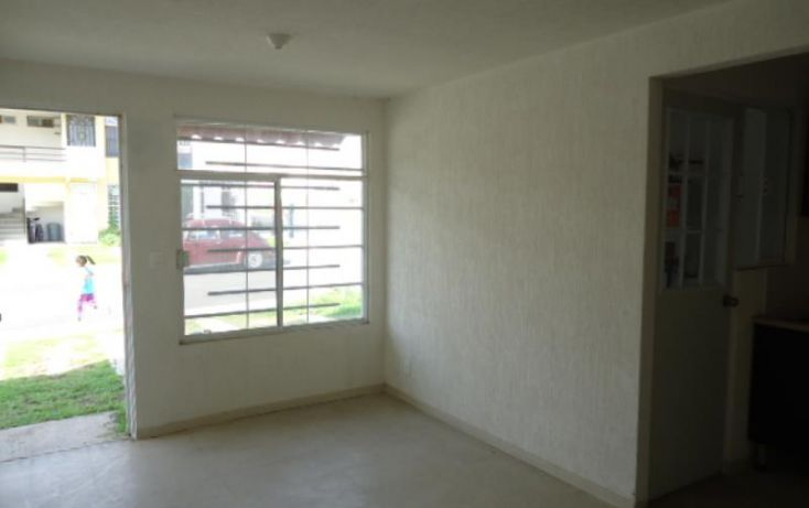 Foto de casa en venta en violeta 34101, chulavista, tlajomulco de zúñiga, jalisco, 1632654 no 04