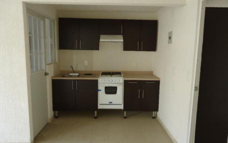 Foto de casa en venta en violeta 34101, chulavista, tlajomulco de zúñiga, jalisco, 1632654 no 05