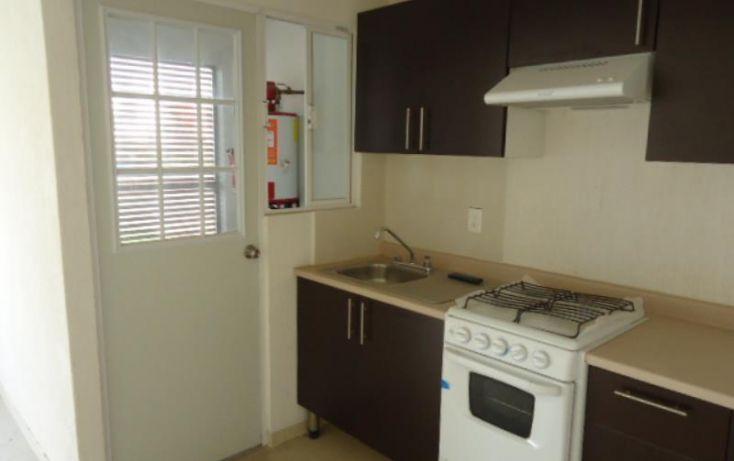 Foto de casa en venta en violeta 34101, chulavista, tlajomulco de zúñiga, jalisco, 1632654 no 06