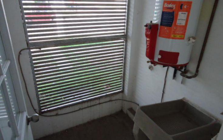 Foto de casa en venta en violeta 34101, chulavista, tlajomulco de zúñiga, jalisco, 1632654 no 07