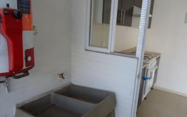Foto de casa en venta en violeta 34101, chulavista, tlajomulco de zúñiga, jalisco, 1632654 no 08