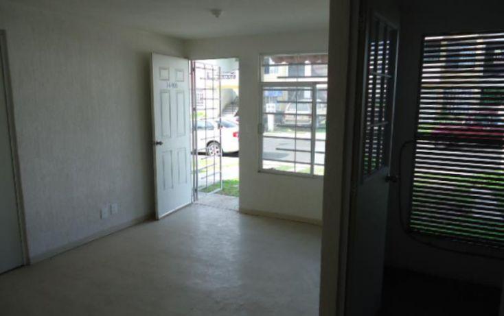 Foto de casa en venta en violeta 34101, chulavista, tlajomulco de zúñiga, jalisco, 1632654 no 09