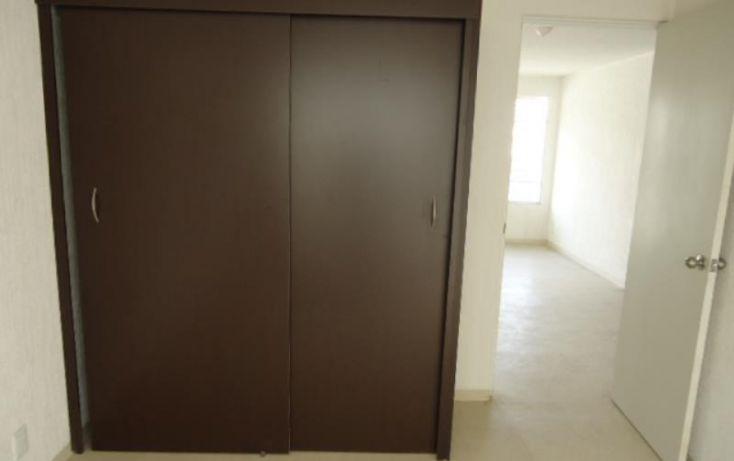 Foto de casa en venta en violeta 34101, chulavista, tlajomulco de zúñiga, jalisco, 1632654 no 10