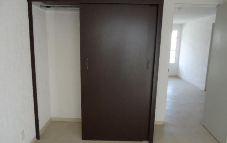 Foto de casa en venta en violeta 34101, chulavista, tlajomulco de zúñiga, jalisco, 1632654 no 11