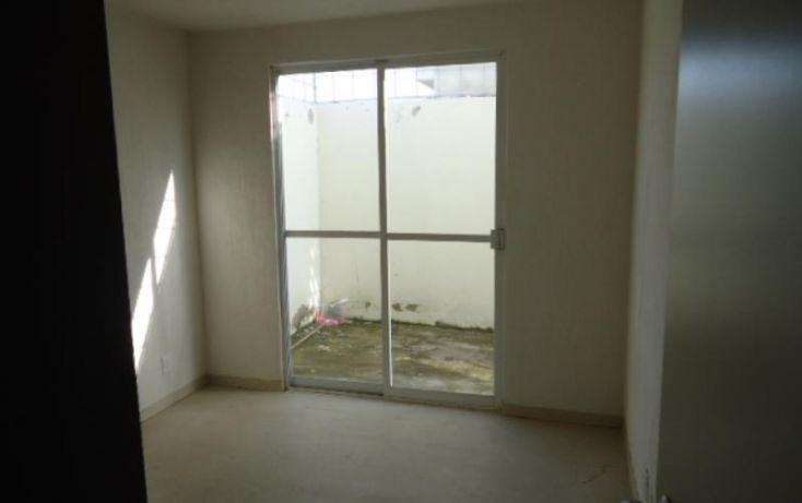 Foto de casa en venta en violeta 34101, chulavista, tlajomulco de zúñiga, jalisco, 1632654 no 13