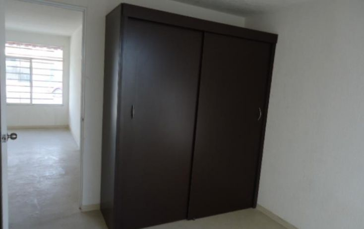 Foto de casa en venta en violeta 34101, chulavista, tlajomulco de zúñiga, jalisco, 1632654 no 14