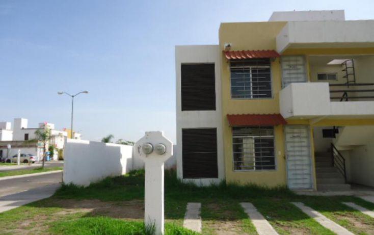Foto de casa en venta en violeta 34101, chulavista, tlajomulco de zúñiga, jalisco, 1632654 no 15