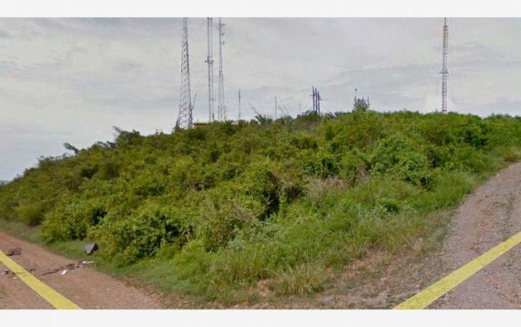 Foto de terreno habitacional en venta en violeta 6, primavera, mazatlán, sinaloa, 1372209 no 04