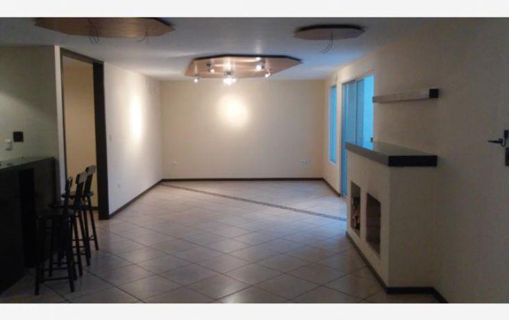 Foto de casa en venta en violeta 73, centro, puebla, puebla, 1319747 no 01