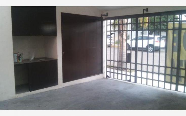 Foto de casa en venta en violeta 73, centro, puebla, puebla, 1319747 no 03