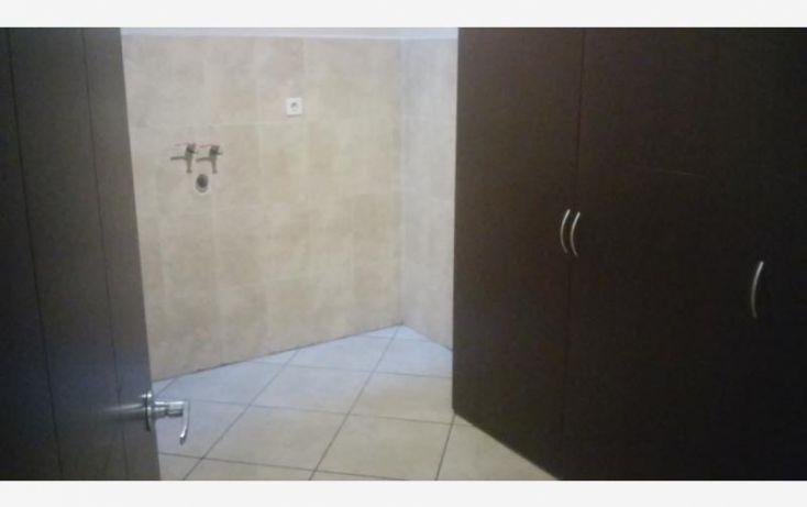 Foto de casa en venta en violeta 73, centro, puebla, puebla, 1319747 no 04