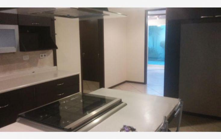 Foto de casa en venta en violeta 73, centro, puebla, puebla, 1319747 no 05